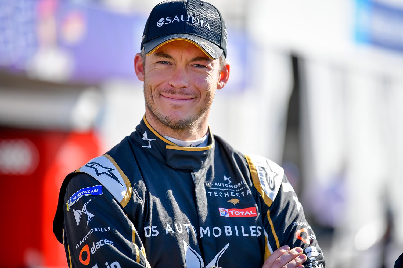 Formula-E-2019-Marrakesh-Marta-Rovatti-Studihrad_MRS0204