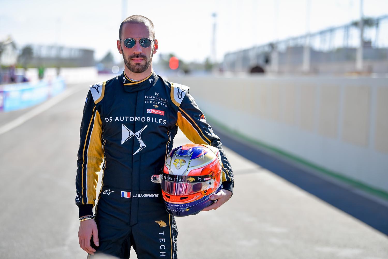 Formula-E-2019-Marrakesh-Marta-Rovatti-Studihrad_MRS0208