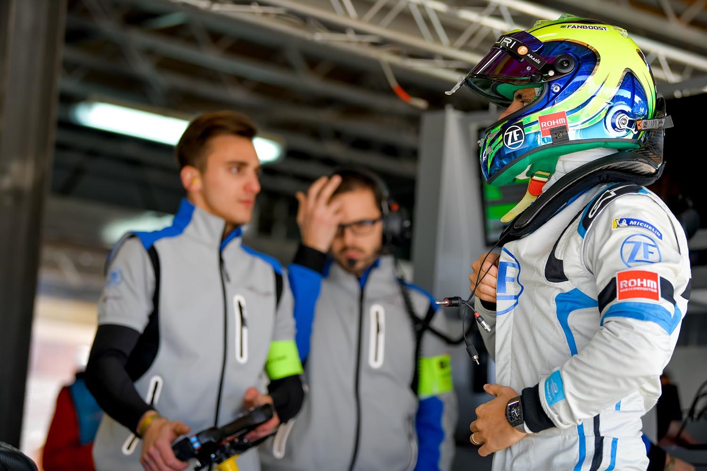 Formula-E-2019-Marrakesh-Marta-Rovatti-Studihrad_MRS0223