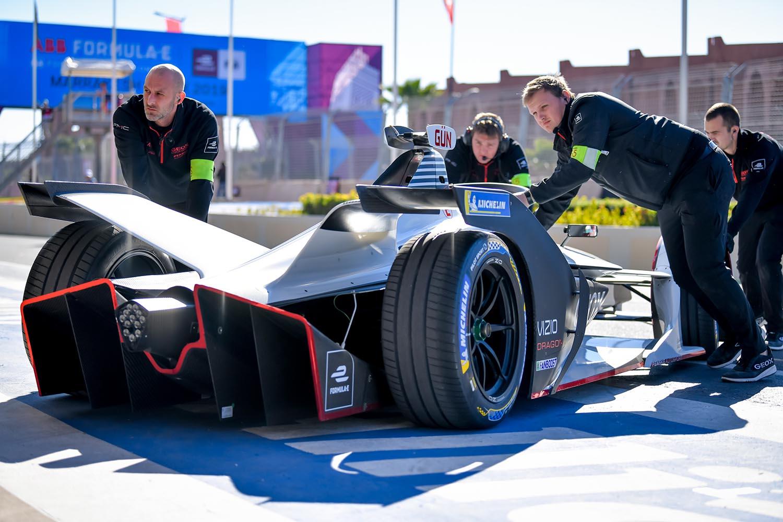 Formula-E-2019-Marrakesh-Marta-Rovatti-Studihrad_MRS0273