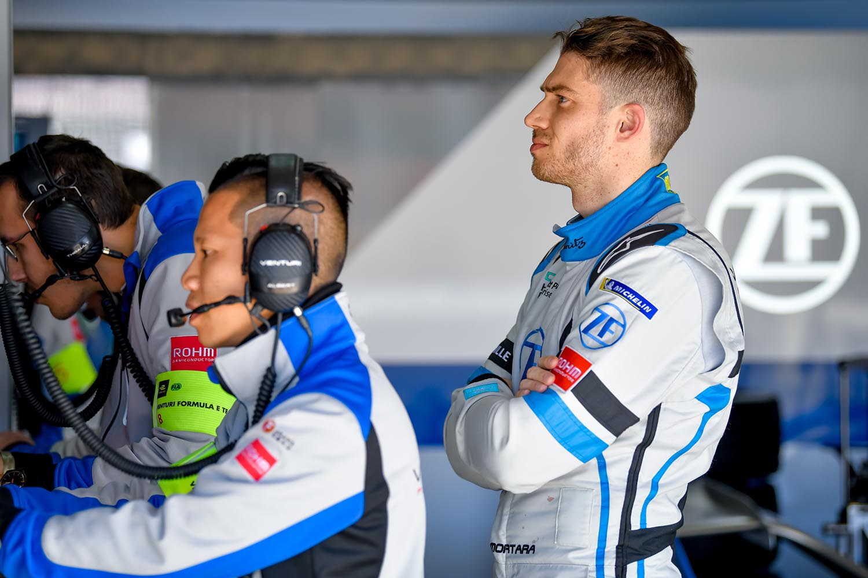 Formula-E-2019-Marrakesh-Marta-Rovatti-Studihrad_MRS0283