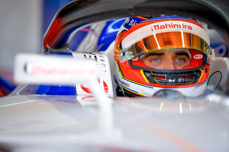 Formula-E-2019-Marrakesh-Marta-Rovatti-Studihrad_MRS0291