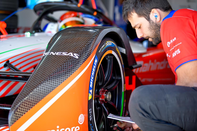 Formula-E-2019-Marrakesh-Marta-Rovatti-Studihrad_MRS0294