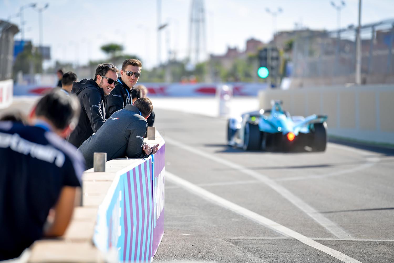 Formula-E-2019-Marrakesh-Marta-Rovatti-Studihrad_MRS0317