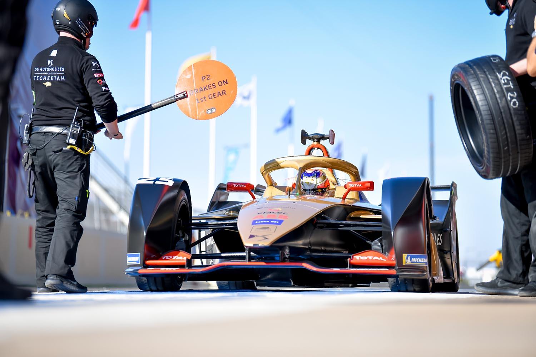 Formula-E-2019-Marrakesh-Marta-Rovatti-Studihrad_MRS0324