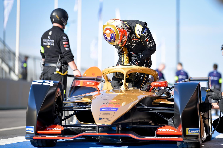 Formula-E-2019-Marrakesh-Marta-Rovatti-Studihrad_MRS0330