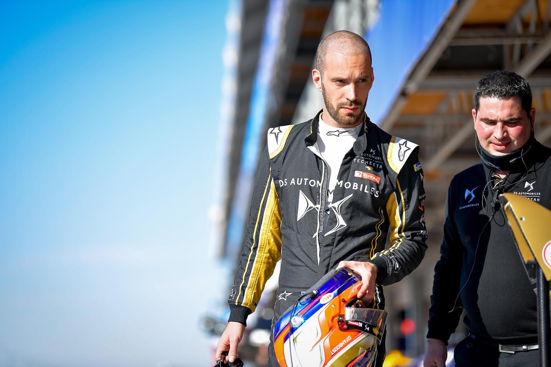 Formula-E-2019-Marrakesh-Marta-Rovatti-Studihrad_MRS0352