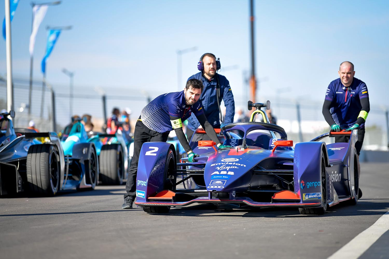 Formula-E-2019-Marrakesh-Marta-Rovatti-Studihrad_MRS0354