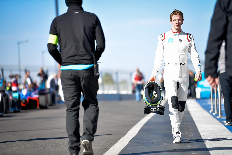 Formula-E-2019-Marrakesh-Marta-Rovatti-Studihrad_MRS0356
