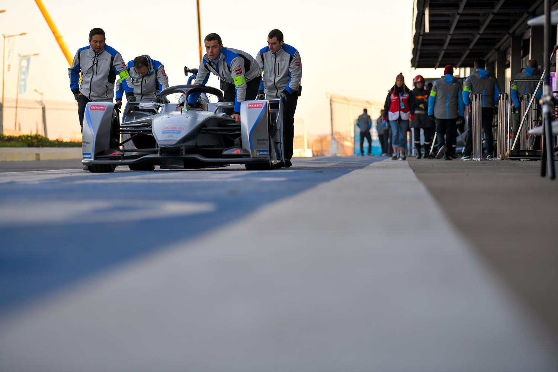 Formula-E-2019-Marrakesh-Marta-Rovatti-Studihrad_MRS0487