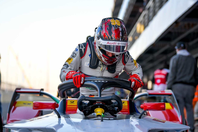 Formula-E-2019-Marrakesh-Marta-Rovatti-Studihrad_MRS0503