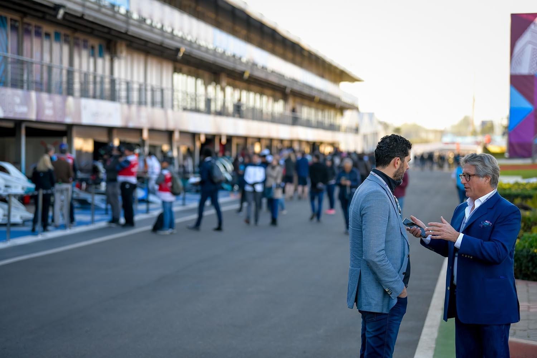 Formula-E-2019-Marrakesh-Marta-Rovatti-Studihrad_MRS0575