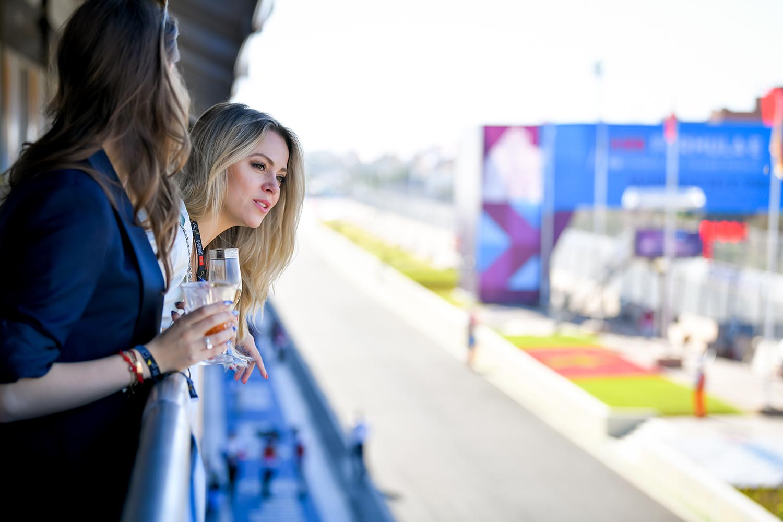 Formula-E-2019-Marrakesh-Marta-Rovatti-Studihrad_MRS0863