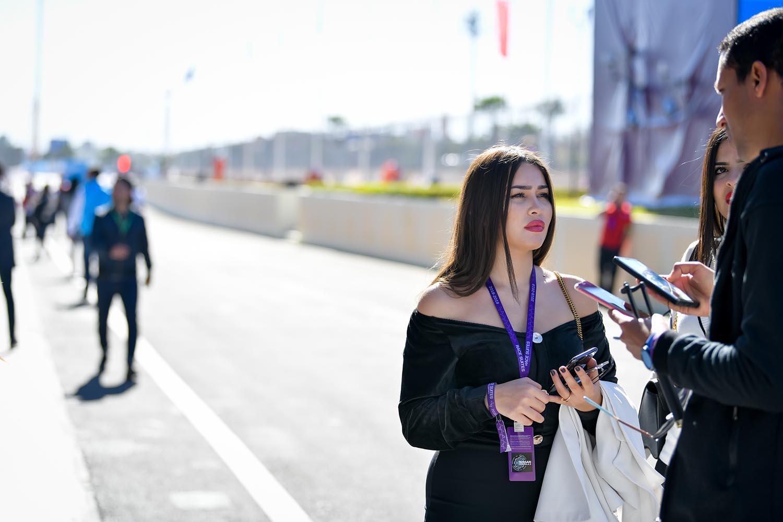 Formula-E-2019-Marrakesh-Marta-Rovatti-Studihrad_MRS0975