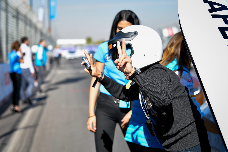 Formula-E-2019-Marrakesh-Marta-Rovatti-Studihrad_MRS0991