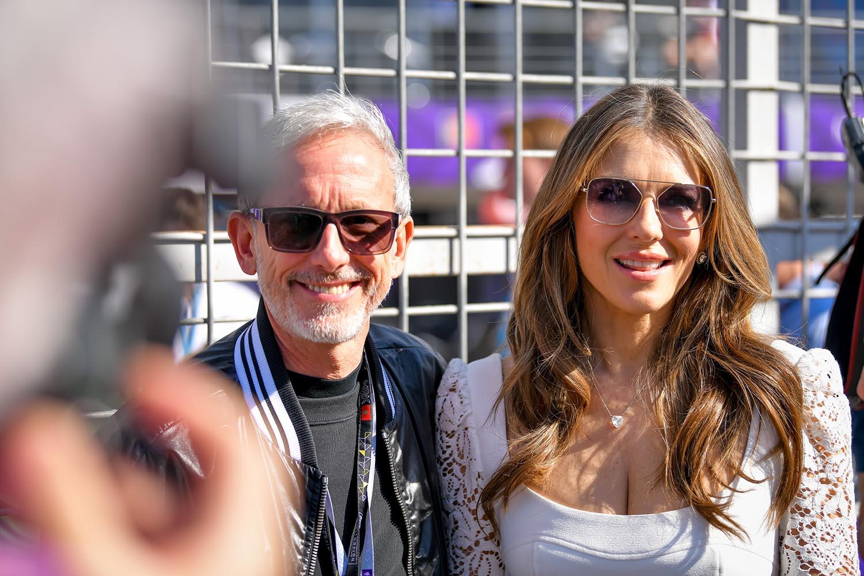 Formula-E-2019-Marrakesh-Marta-Rovatti-Studihrad_MRS1125