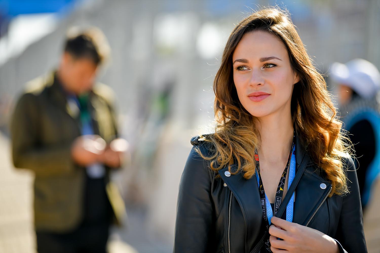 Formula-E-2019-Marrakesh-Marta-Rovatti-Studihrad_MRS1207