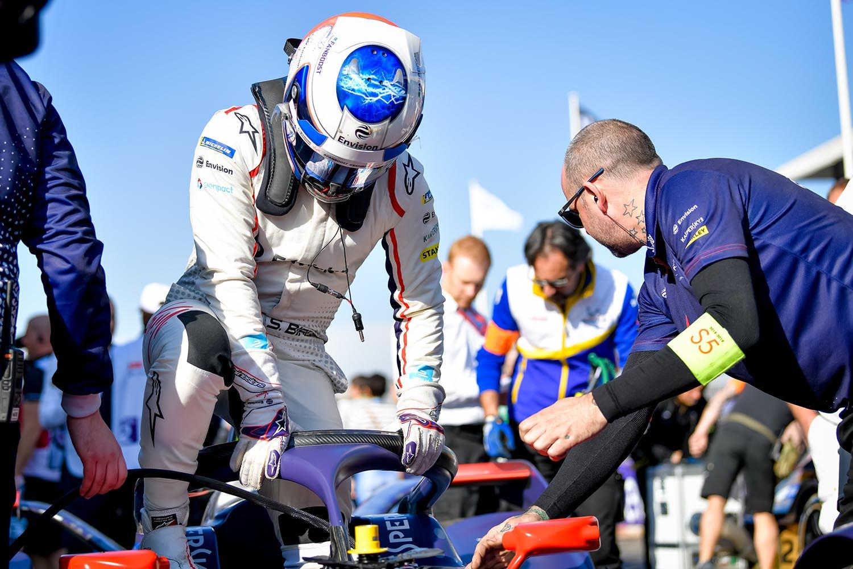 Formula-E-2019-Marrakesh-Marta-Rovatti-Studihrad_MRS1289