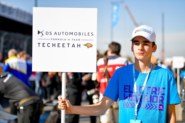 Formula-E-2019-Marrakesh-Marta-Rovatti-Studihrad_MRS1293