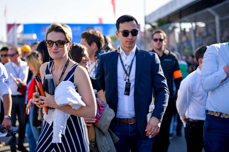 Formula-E-2019-Marrakesh-Marta-Rovatti-Studihrad_MRS1328