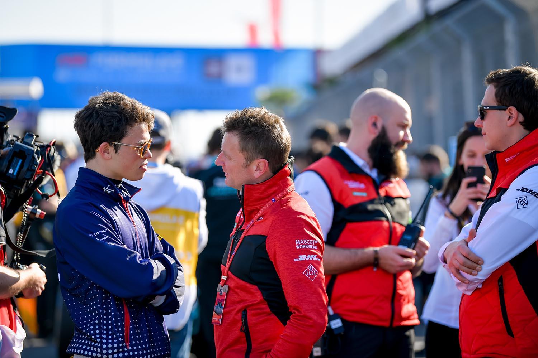 Formula-E-2019-Marrakesh-Marta-Rovatti-Studihrad_MRS1333