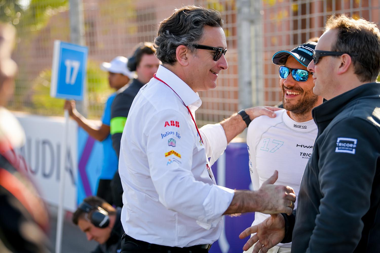 Formula-E-2019-Marrakesh-Marta-Rovatti-Studihrad_MRS1345