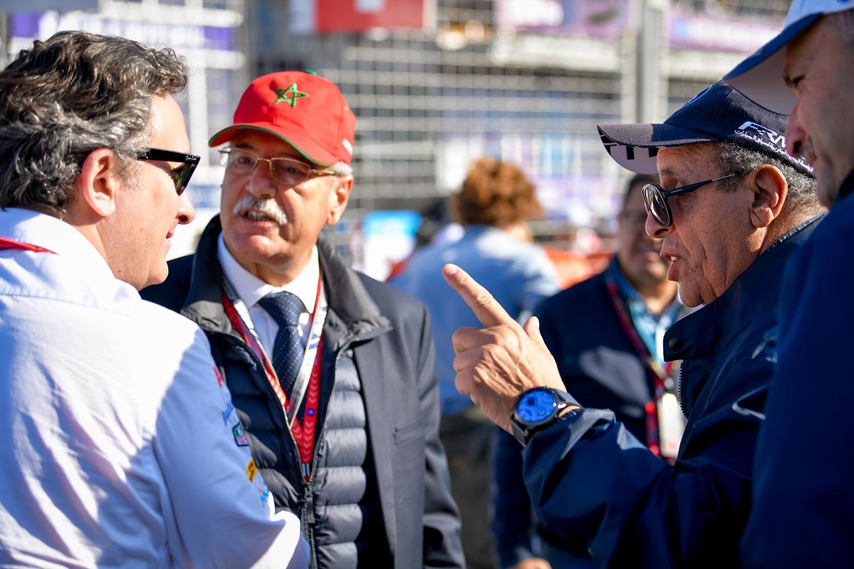 Formula-E-2019-Marrakesh-Marta-Rovatti-Studihrad_MRS1358