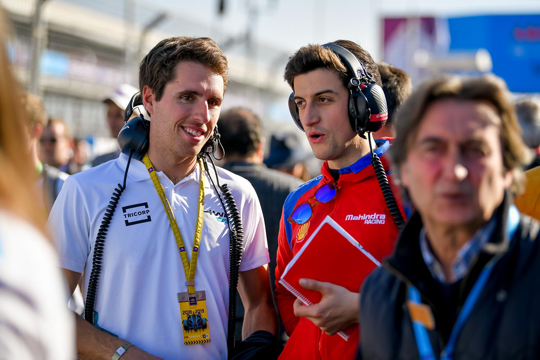 Formula-E-2019-Marrakesh-Marta-Rovatti-Studihrad_MRS1372