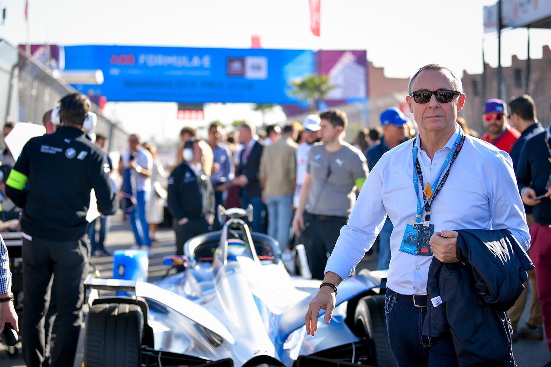Formula-E-2019-Marrakesh-Marta-Rovatti-Studihrad_MRS1378