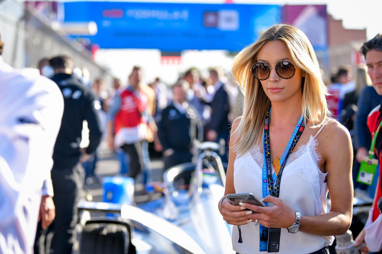 Formula-E-2019-Marrakesh-Marta-Rovatti-Studihrad_MRS1379