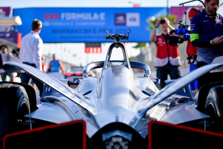 Formula-E-2019-Marrakesh-Marta-Rovatti-Studihrad_MRS1399