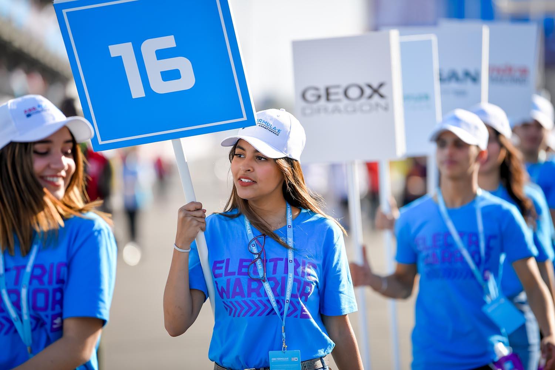 Formula-E-2019-Marrakesh-Marta-Rovatti-Studihrad_MRS1407