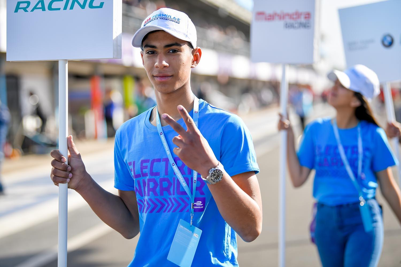 Formula-E-2019-Marrakesh-Marta-Rovatti-Studihrad_MRS1414