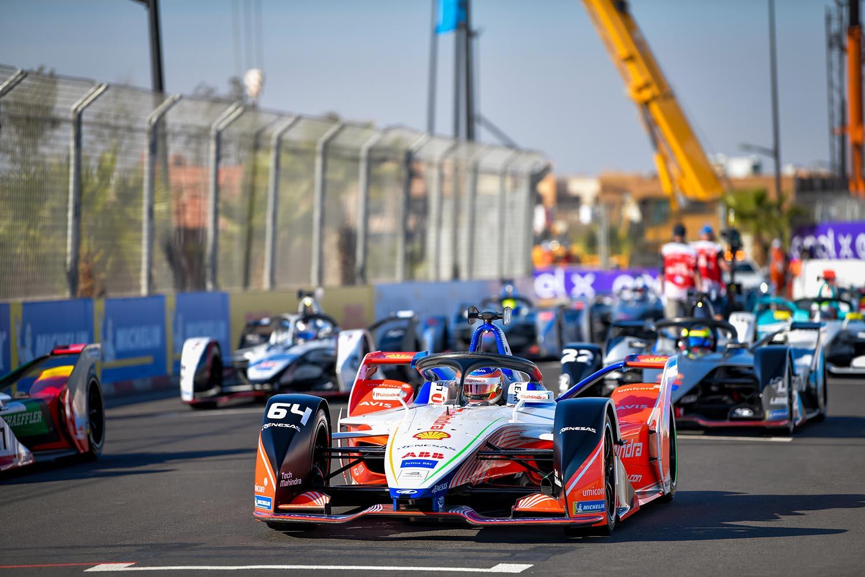 Formula-E-2019-Marrakesh-Marta-Rovatti-Studihrad_MRS1418