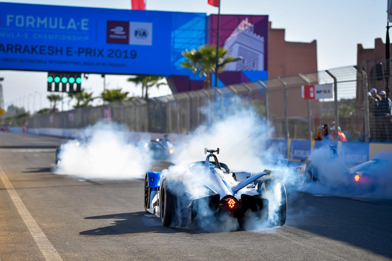 Formula-E-2019-Marrakesh-Marta-Rovatti-Studihrad_MRS1420