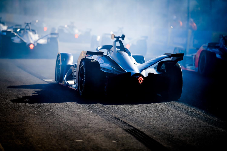 Formula-E-2019-Marrakesh-Marta-Rovatti-Studihrad_MRS1444