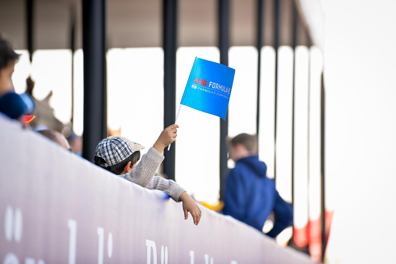 Formula-E-2019-Marrakesh-Marta-Rovatti-Studihrad_MRS1484