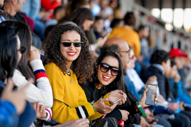 Formula-E-2019-Marrakesh-Marta-Rovatti-Studihrad_MRS1550