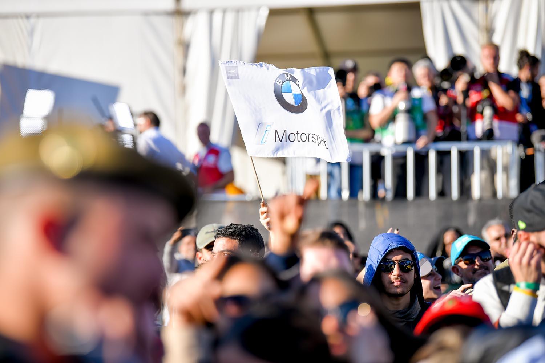 Formula-E-2019-Marrakesh-Marta-Rovatti-Studihrad_MRS1629