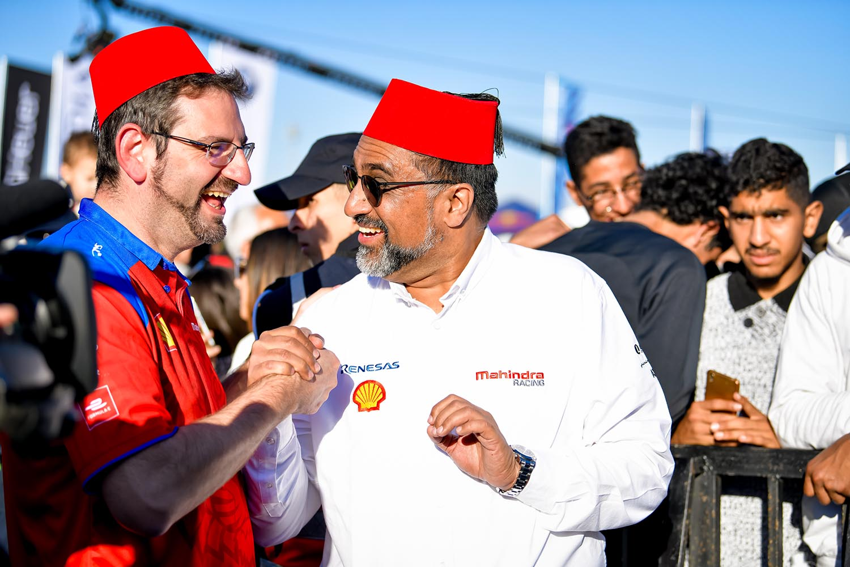 Formula-E-2019-Marrakesh-Marta-Rovatti-Studihrad_MRS1644
