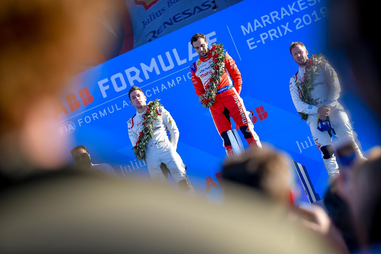 Formula-E-2019-Marrakesh-Marta-Rovatti-Studihrad_MRS1754