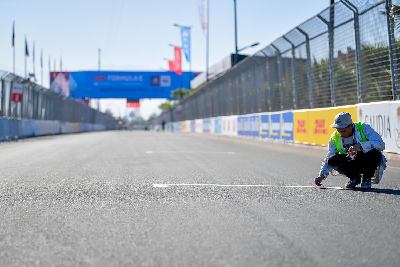 Formula-E-2019-Marrakesh-Marta-Rovatti-Studihrad_MRS9249