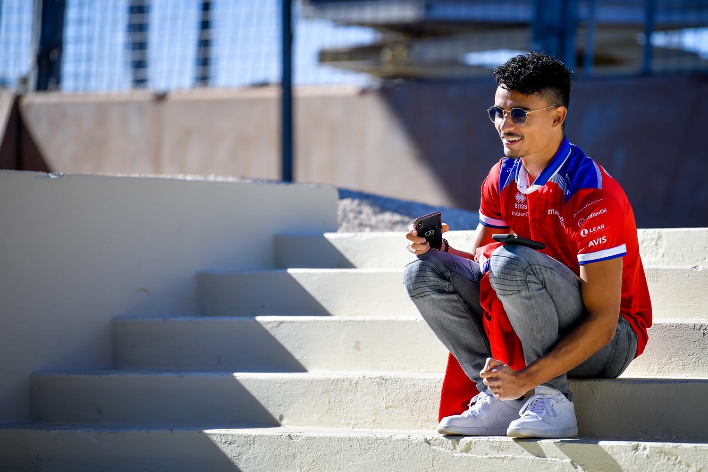 Formula-E-2019-Marrakesh-Marta-Rovatti-Studihrad_MRS9280