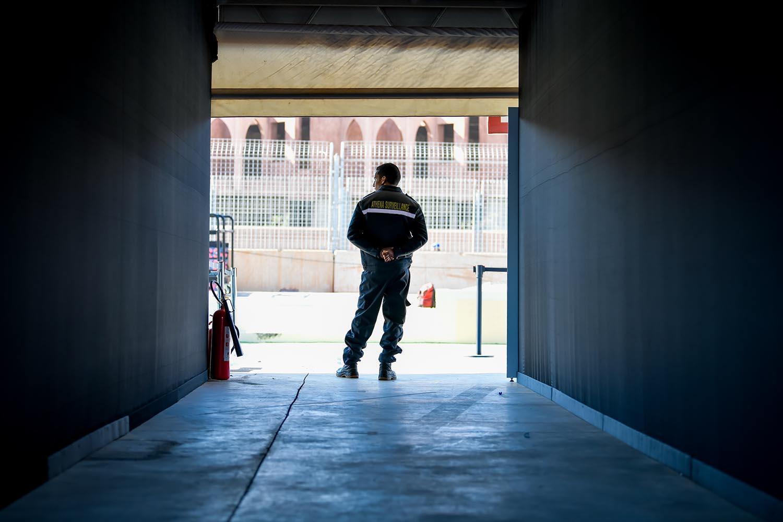 Formula-E-2019-Marrakesh-Marta-Rovatti-Studihrad_MRS9320