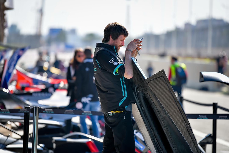 Formula-E-2019-Marrakesh-Marta-Rovatti-Studihrad_MRS9321