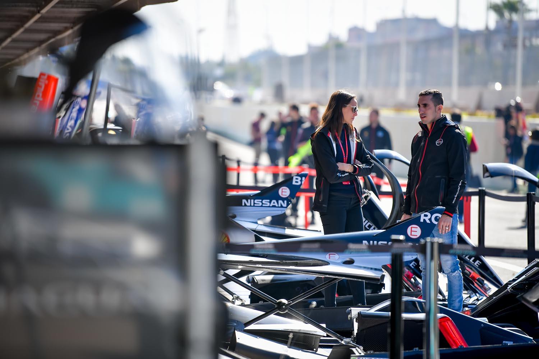 Formula-E-2019-Marrakesh-Marta-Rovatti-Studihrad_MRS9323