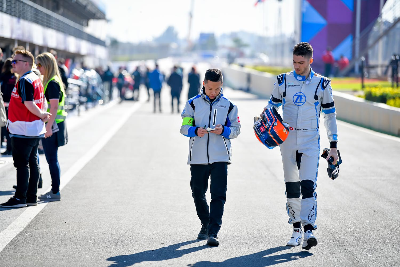 Formula-E-2019-Marrakesh-Marta-Rovatti-Studihrad_MRS9324