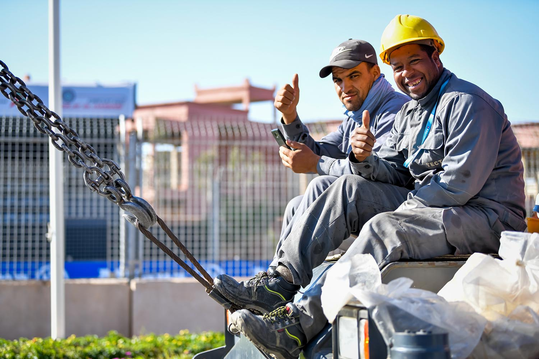 Formula-E-2019-Marrakesh-Marta-Rovatti-Studihrad_MRS9330
