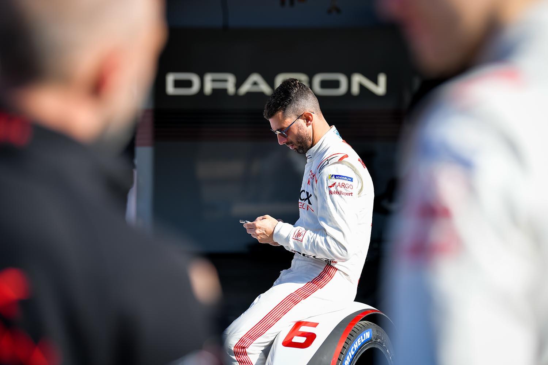 Formula-E-2019-Marrakesh-Marta-Rovatti-Studihrad_MRS9362
