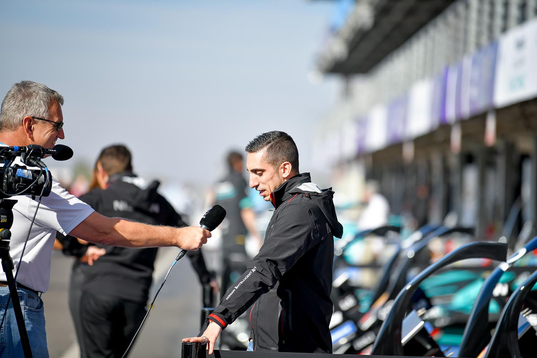 Formula-E-2019-Marrakesh-Marta-Rovatti-Studihrad_MRS9432